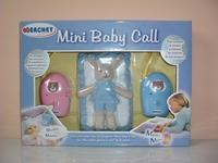 Mini Baby Call Berchet Neuf