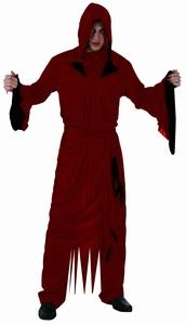Deguisement costume Bourreau