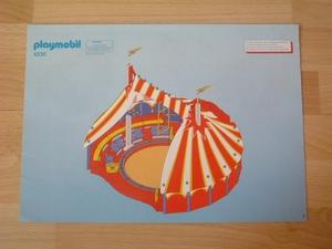 4230 Cirque
