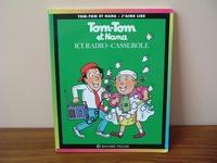 Tom-Tom et Nana   N° 11