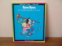 Tom-Tom et Nana   N° 1