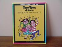 Tom-Tom et Nana   N° 29