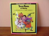Tom-Tom et Nana   N° 26