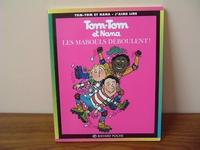 Tom-Tom et Nana   N° 25