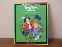 Tom-Tom et Nana   N° 21