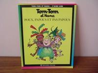 Tom-Tom et Nana   N° 20