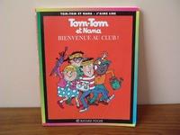 Tom-Tom et Nana   N° 19