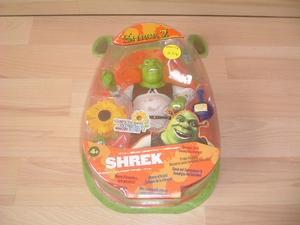 Figurine SHREK