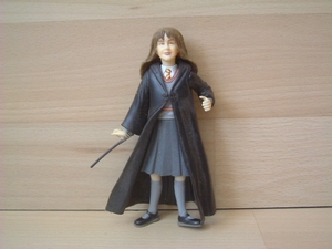 Figurine Harry Potter Hermione