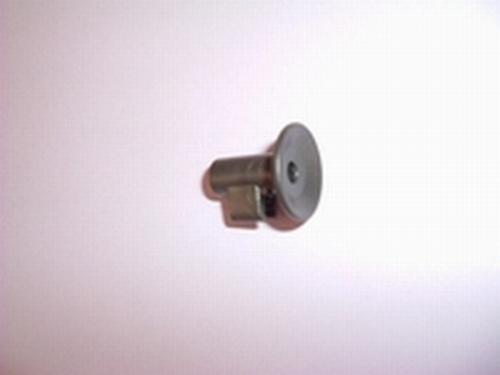 Support de lampe