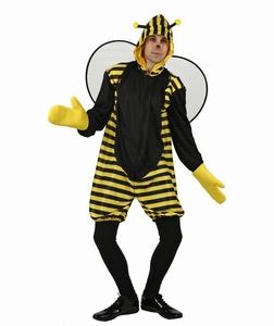Deguisement Bourdon abeille  XL RECUPERATION SUR PLACE