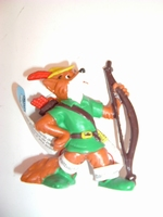 Robin des bois Disney