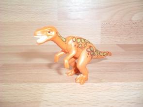 Velociraptor neuf