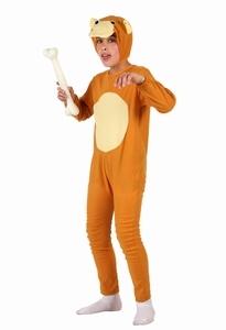 Deguisement costume Chien 5-6 ans