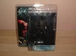 Figurine Hellboy Kroenen