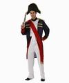 Deguisement costume Soldat Français  XL