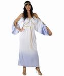 Deguisement costume Déesse Grecque  XL