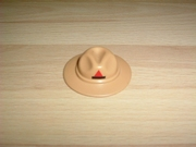 Chapeau garde canadien