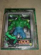 Figurine Hulk 17 cm