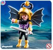 Prince du dragon 4696