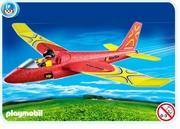 Playmobil Planeur extrême 4214