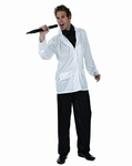 Deguisement costume Disco homme Chanteur