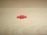 Pompier Raccord pour tuyau