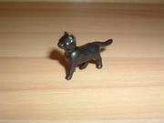 Chat noir neuf