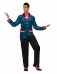 Deguisement costume Homme sixties