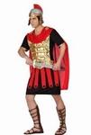 Deguisement costume Guerrier Romain  XL