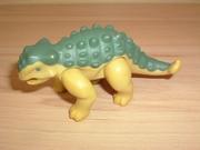 Dinosaure bébé