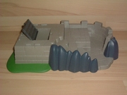 Petite forteresse