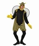 Deguisement costume Bourdon abeille  XL