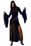 Deguisement costume Princesse des ténèbres