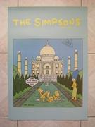 Simpsons palais