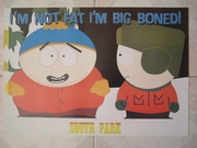 South park big boned