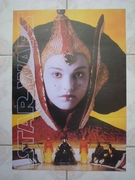 Star wars amidala