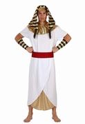 Deguisement costume Egyptien Pharaon