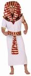 Deguisement costume Egyptien Pharaon Ramses