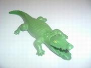 Crocodile Neuf
