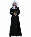 Deguisement costume Religieuse  nonne bonne soeur  XL