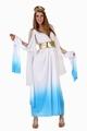 Deguisement costume Romaine  XL Déesse Grecque