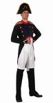 Deguisement costume Général Français Napoléon  XL