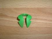 Col vert