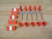 Pompiers équipements 5