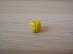 Crochet jaune