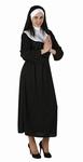 Deguisement costume Religieuse nonne bonne soeur