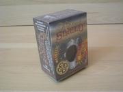 100 Pochettes Mettalic Xtreme Shield neuf
