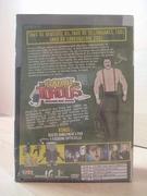 Le bahut des tordus dvd neuf