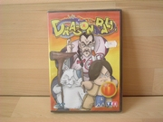 Dragon ball  volume 11 dvd neuf